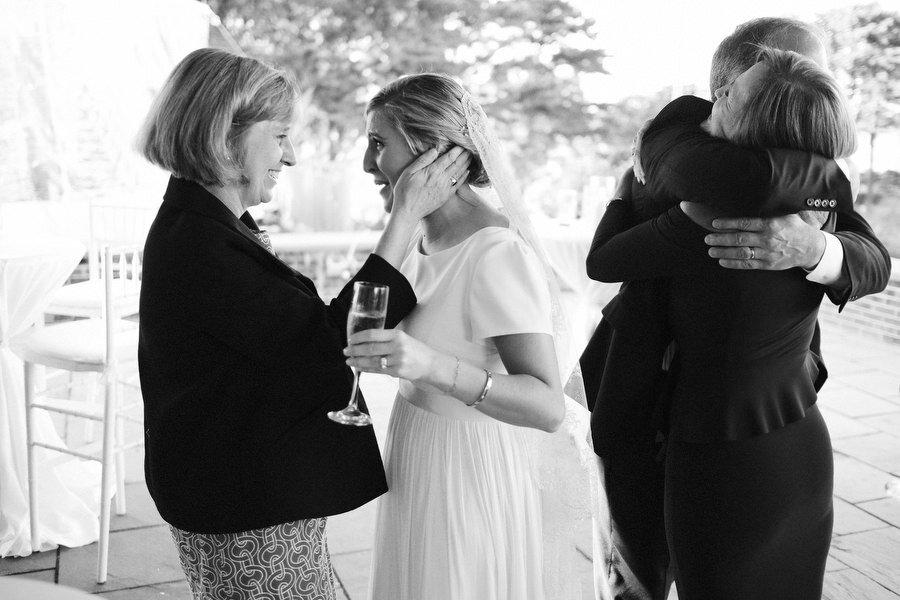 eastward-ho-chatham-wedding-0023.JPG