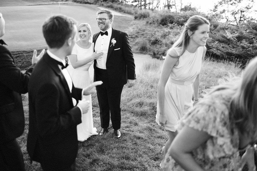 eastward-ho-chatham-wedding-0027.JPG