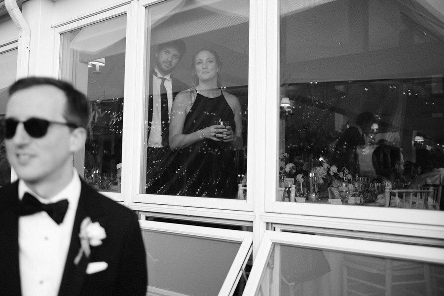 eastward-ho-chatham-wedding-0030.JPG