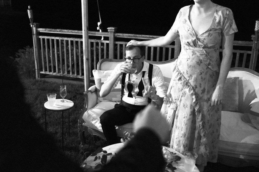 eastward-ho-chatham-wedding-0038.JPG