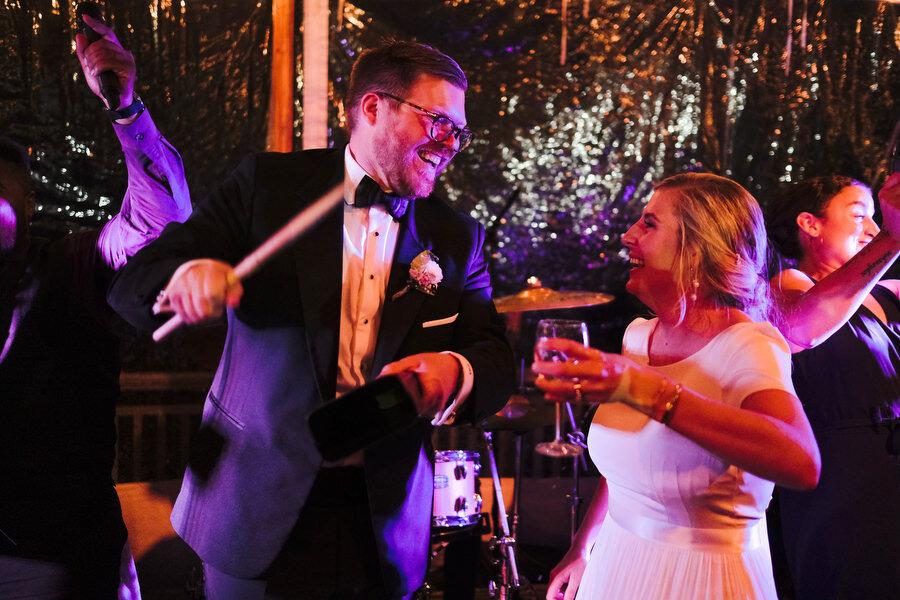 eastward-ho-chatham-wedding-0039.JPG
