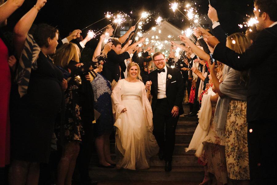 eastward-ho-chatham-wedding-0044.JPG