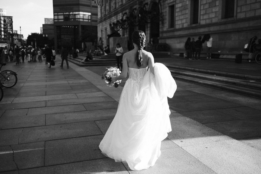 boston-public-library-wedding-0002.JPG