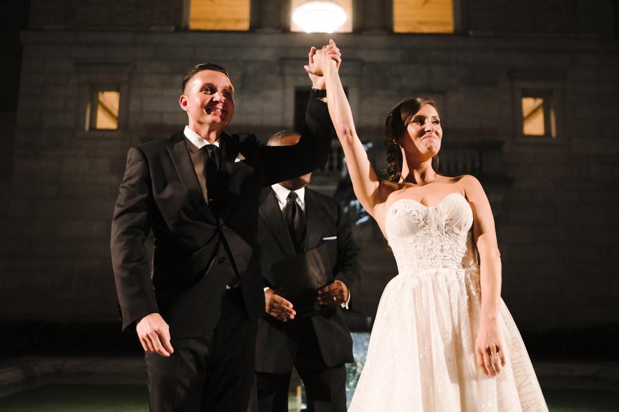 boston-public-library-wedding-0008.JPG