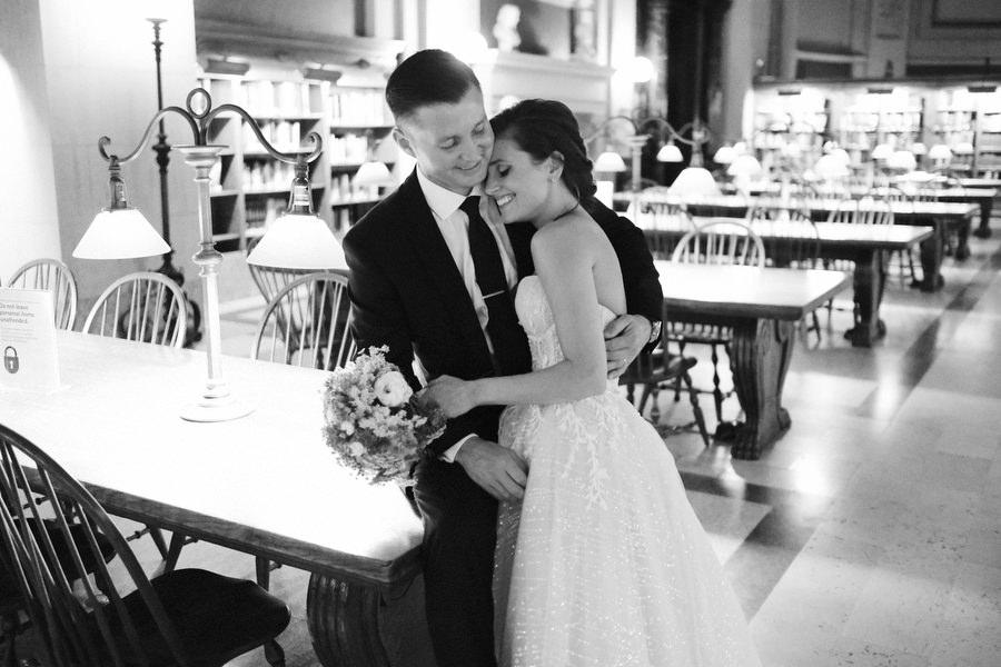 boston-public-library-wedding-0009.JPG