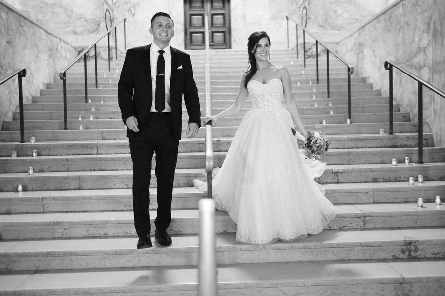 boston-public-library-wedding-0013.JPG