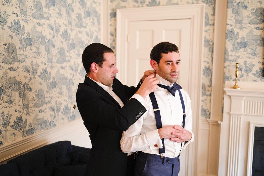 lyman-estate-wedding-0003.JPG