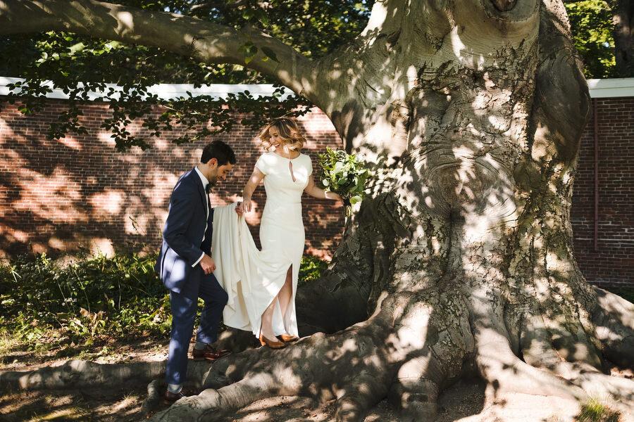 lyman-estate-wedding-0006.JPG