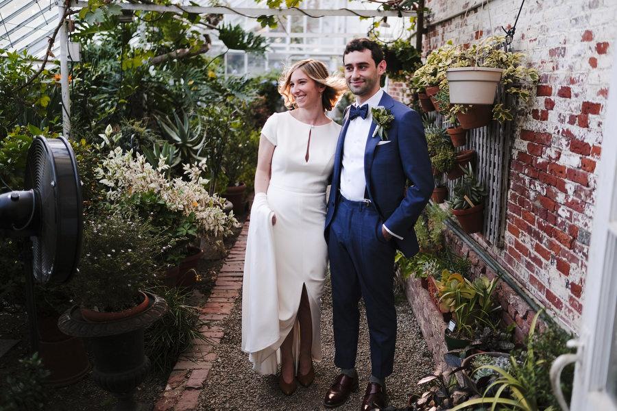 lyman-estate-wedding-0007.JPG
