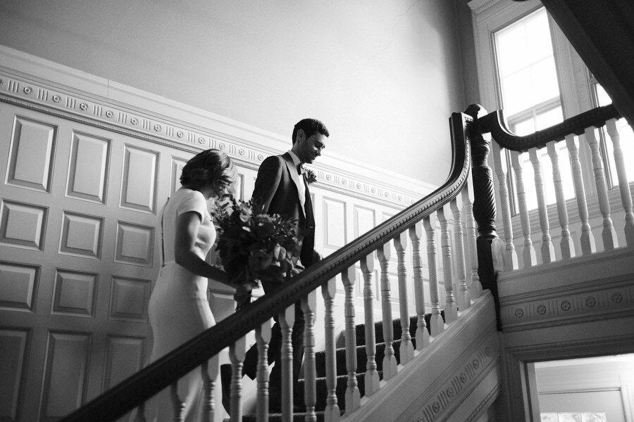 lyman-estate-wedding-0009.JPG