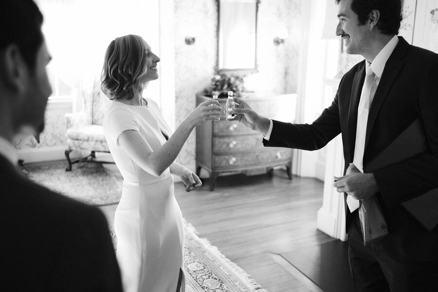 lyman-estate-wedding-0011.JPG