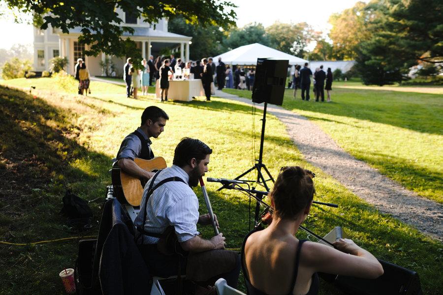 lyman-estate-wedding-0010.JPG