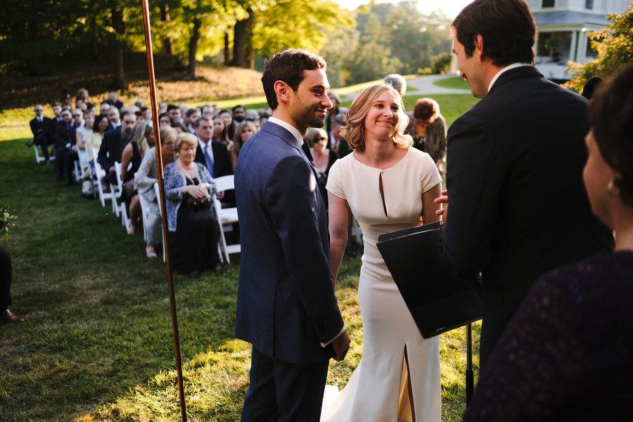 lyman-estate-wedding-0014.JPG