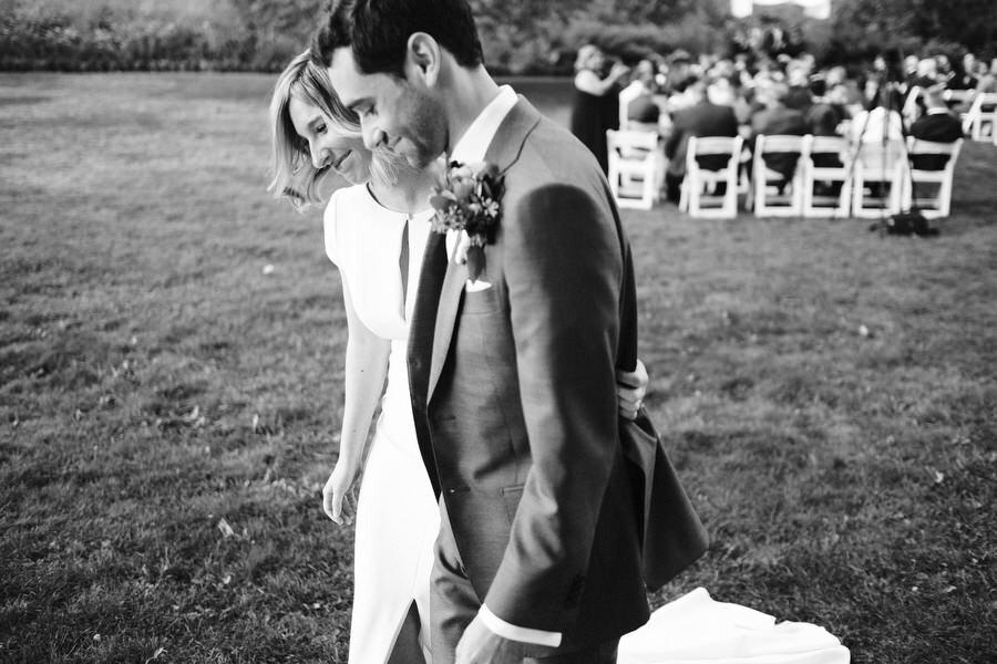 lyman-estate-wedding-0015.JPG