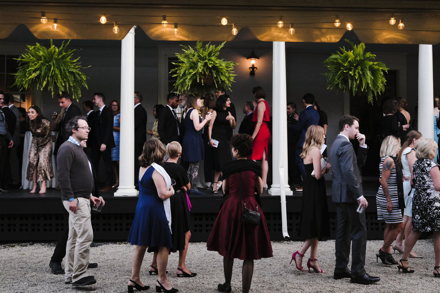 lyman-estate-wedding-0016.JPG