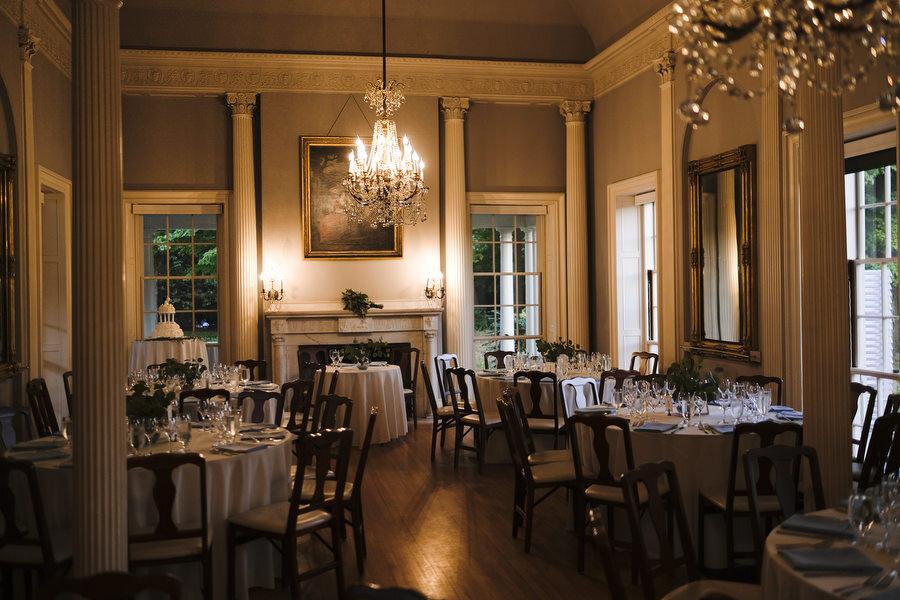 lyman-estate-wedding-0018.JPG