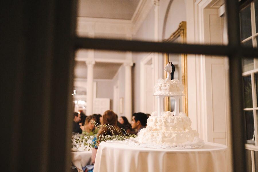 lyman-estate-wedding-0020.JPG