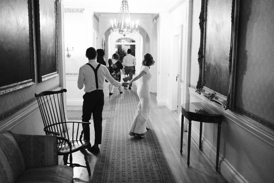lyman-estate-wedding-0021.JPG