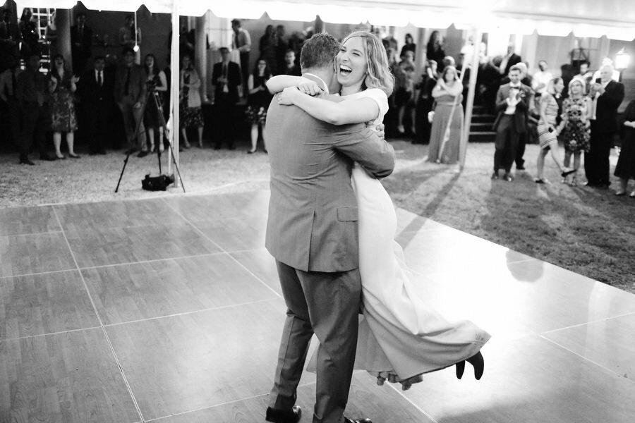 lyman-estate-wedding-0028.JPG