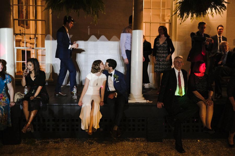 lyman-estate-wedding-0030.JPG