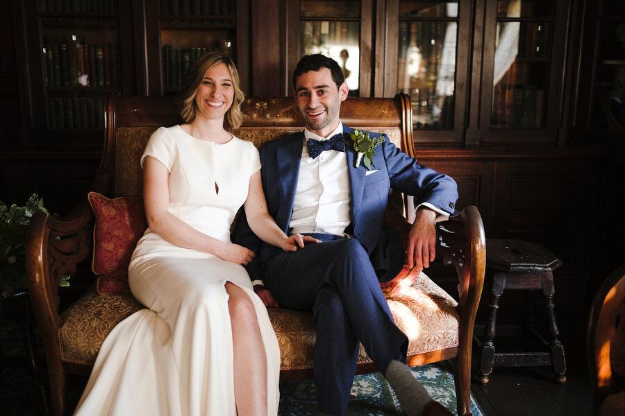 lyman-estate-wedding-0034.JPG