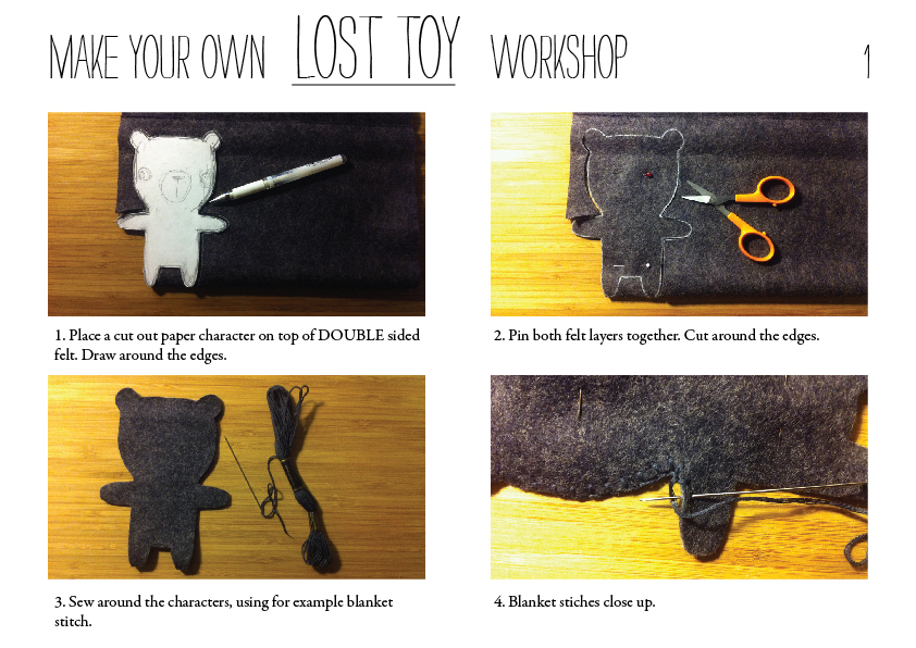Toyworkshop1
