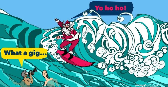 _cartoon21_2013_12_Santa01.jpg