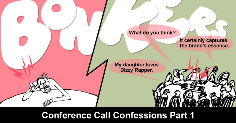Cartoon 9 Feb 2012 Conference Call.jpg