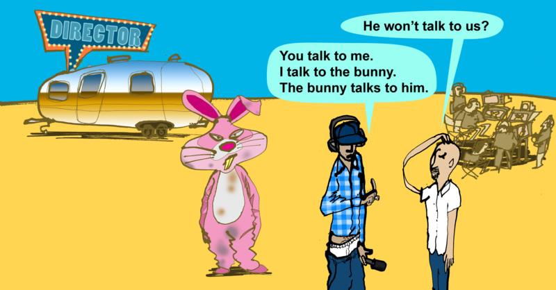 Cartoon 10 March 2012 Bunny.jpg