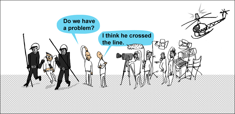 Cartoon 11 May 2012 HX1138.jpg
