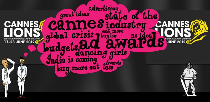 Cartoon 12 June 2012 Cannes.jpg