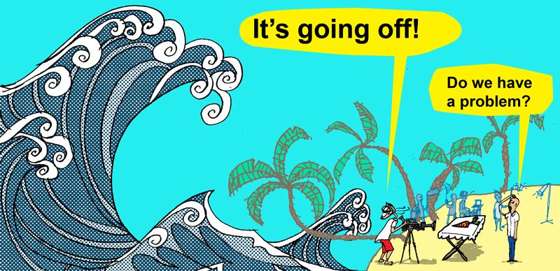 Cartoon 14 Aug 2012 Big Wave.jpg
