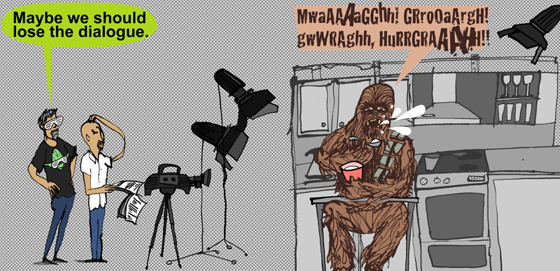 Cartoon 16 Nov 2012 Chewbacca.jpg
