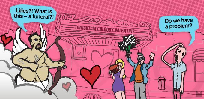 Cartoon 18 Feb 2013 Valentine's Day.jpg