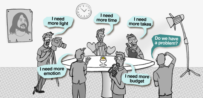 Cartoon 20 April 2013.jpg