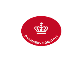 danmarks-domstole.png