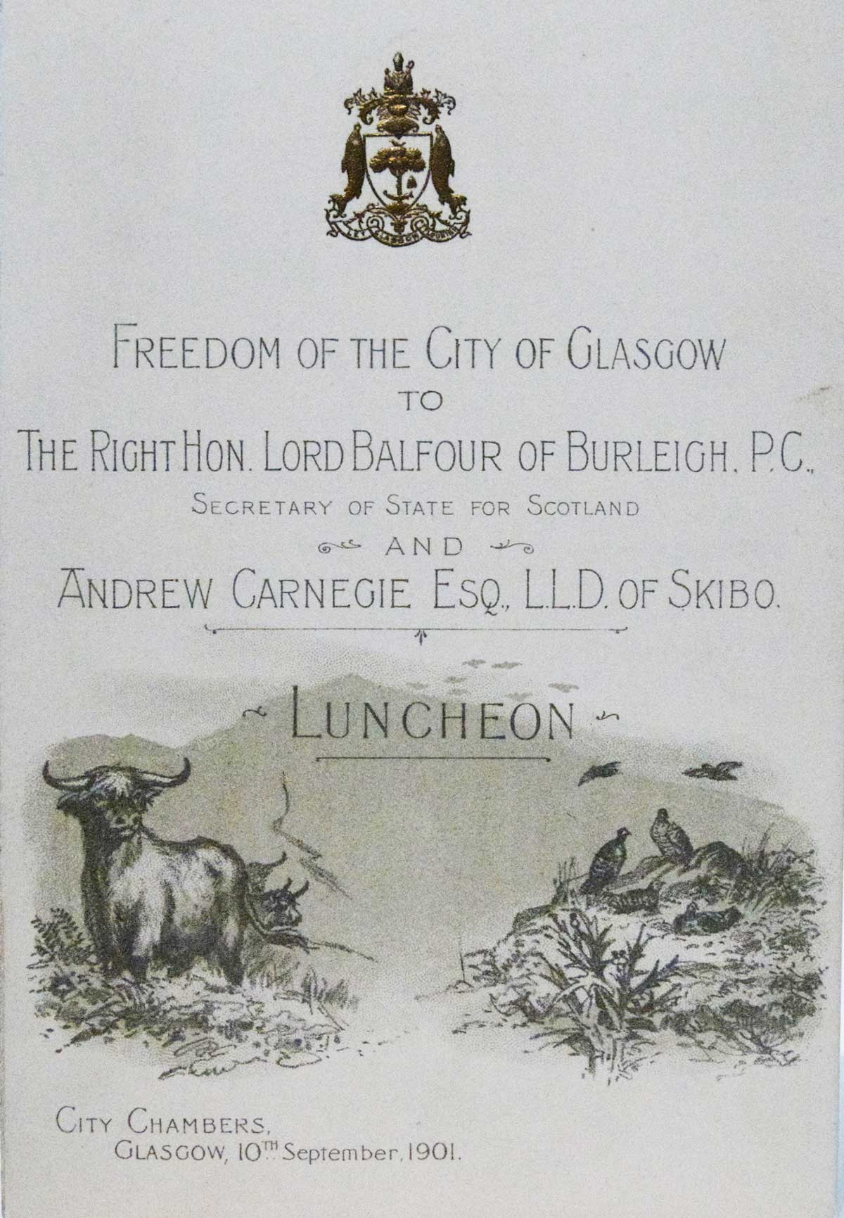 glasgow-menu_opt.jpg
