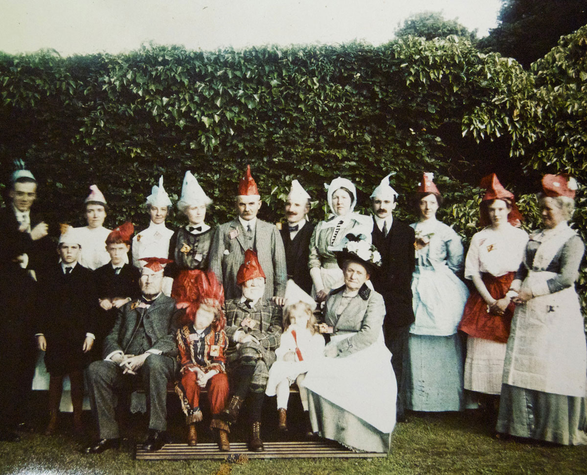 autochrome_opt.jpg