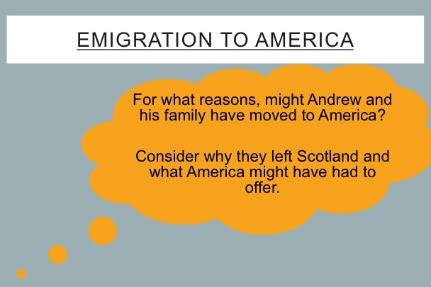 3. Emigration to America.pptx