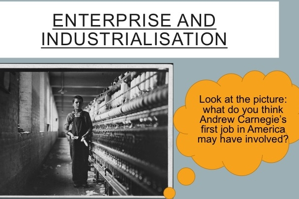 4. Enterprise and Industrialisation.pptx