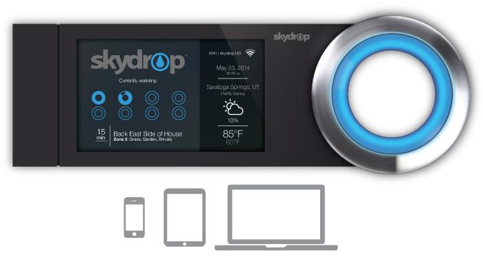 skydrop_smart_sprinkler_controller.jpg