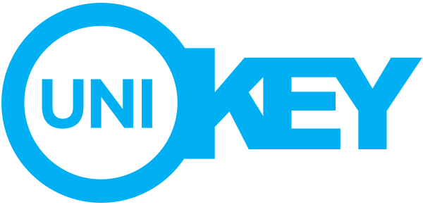UniKeyonHomeTech.jpg
