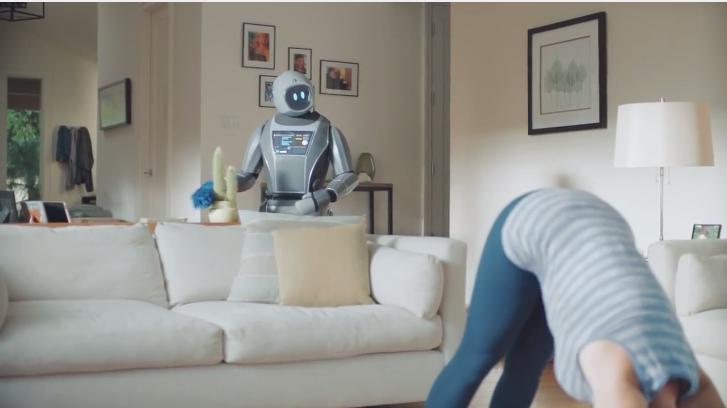 perverted_robots_hometech.jpg