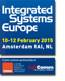 ise2015_hometechfm_wrap_up.jpg