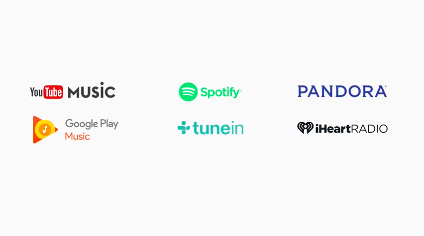 Google Home Services Music.png