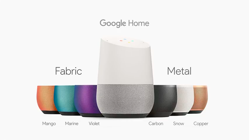 Google Home Scents.png