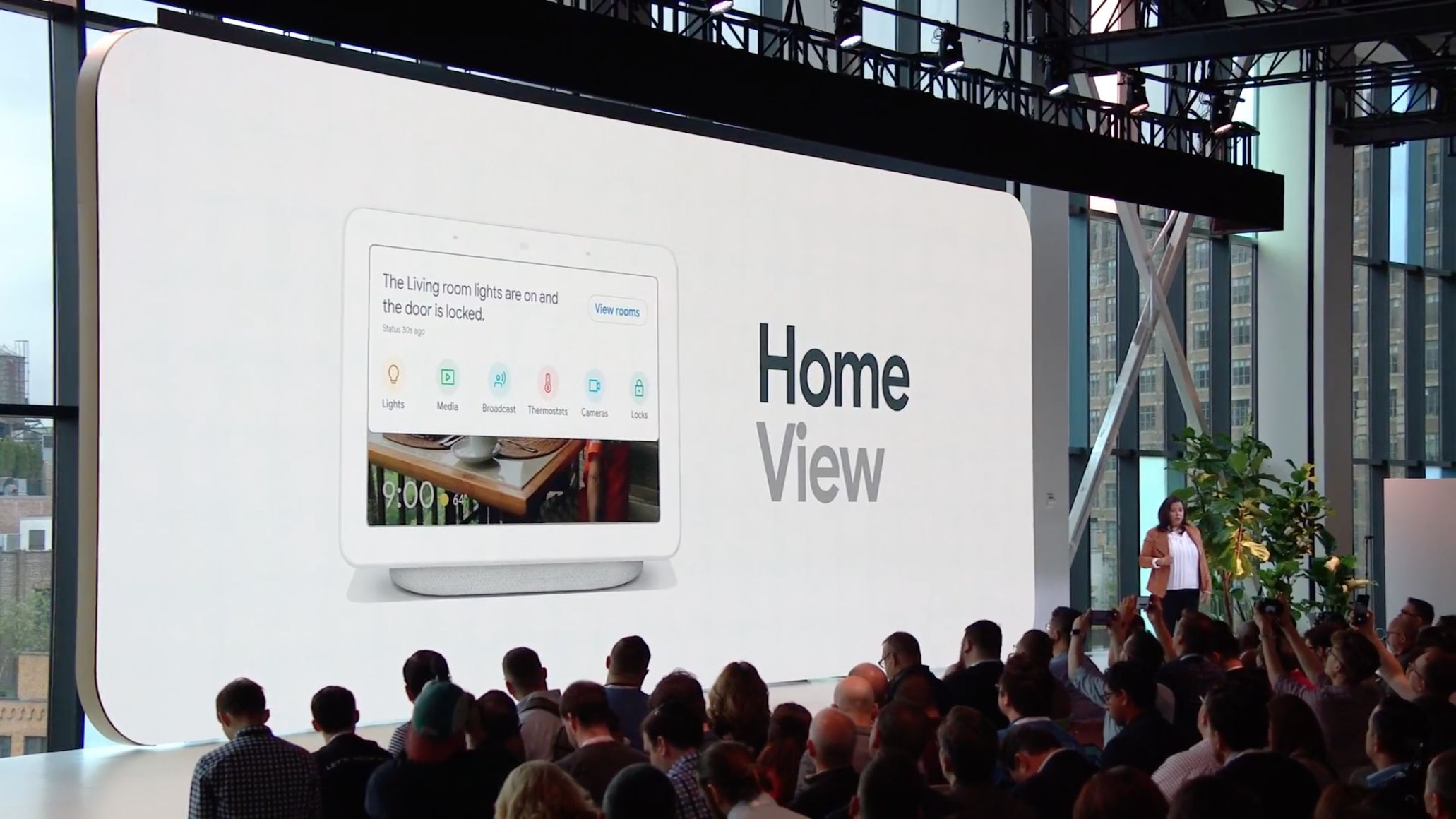 Google Home View.png
