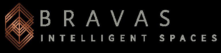 Episode 272 - Bravo, Bravas HomeTech fm podcast