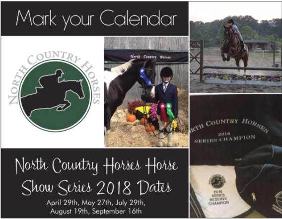 NCH Horse Shows.png