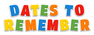 dates to rememeber.png